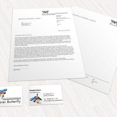 Mock-Up_Briefpapier_Visitenkarte_Wickelfalzflyer-DIN-Lang_v2