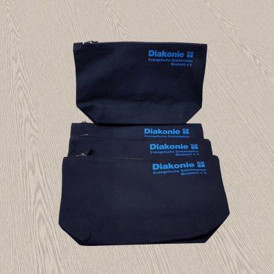 Taschen-Diakonie